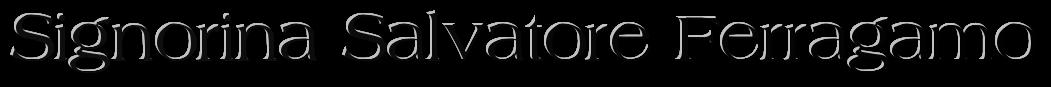 Salvatore Ferragamo туалетная вода Salvatore Ferragamo купить Salvatore Ferragamo туалетная вода Salvatore Ferragamo туалетная вода Salvatore Ferragamo купить Salvatore Ferragamo туалетная вода Salvatore Ferragamo Купить Salvatore