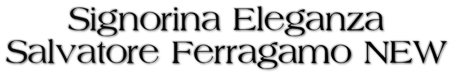 Salvatore Ferragamo парфюм Купить парфюм Salvatore Ferragamo парфюм Salvatore Ferragamo туалетная вода Salvatore Ferragamo купить Salvatore Ferragamo туалетная вода Salvatore Ferragamo туалетная вода Salvatore Ferragamo купить Salvatore Ferragamo