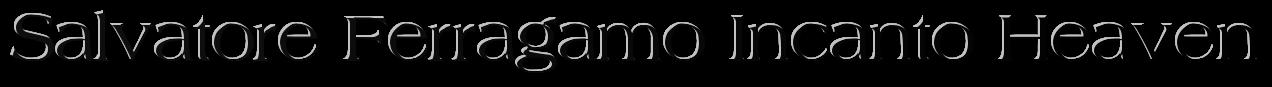 Salvatore Ferragamo туалетная вода Salvatore Ferragamo купить Salvatore Ferragamo туалетная вода Salvatore Ferragamo туалетная вода Salvatore Ferragamo купить Salvatore Ferragamo туалетная вода Salvatore Ferragamo Купить Salvatore Ferragamo