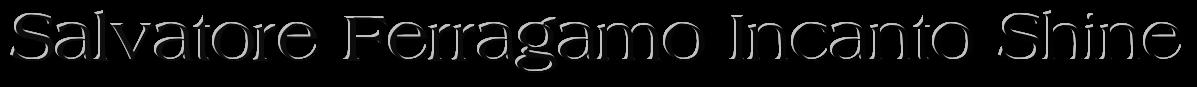 Salvatore Ferragamo купить Salvatore Ferragamo туалетная вода Salvatore Ferragamo туалетная вода Salvatore Ferragamo купить Salvatore Ferragamo туалетная вода Salvatore Ferragamo Купить Salvatore Ferragamo