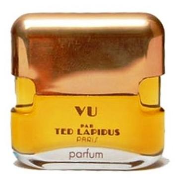 Описание:Ted Lapidus Vu-Щикарный аромат ! Вкус-богатства, стиль-роскоши! Парфюм-благополучия! Для уверинных леди, знаюших чего хотят! Дамы-Леди-Сеньёриты вот ваш Парфюм-Ted Lapidus Vu!