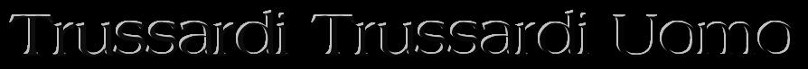 туалетная вода Trussardi купить Trussardi туалетная вода Trussardi туалетная вода Trussardi купить Trussardi туалетная вода Trussardi Купить Trussardi купить Trussardi одеколон Trussardi одеколон Trussardi купить Trussardi одеколон Trussardi