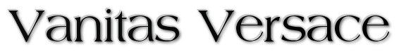 Versace туалетная вода Versace купить Versace туалетная вода Versace туалетная вода Versace купить Versace туалетная вода Versace Купить Versace купить