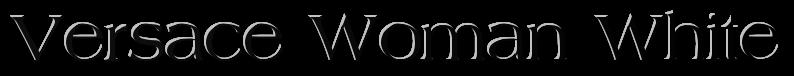 Versace парфюм Купить парфюм Versace парфюм Versace туалетная вода Versace купить Versace туалетная вода Versace туалетная вода Versace купить Versace туалетная вода Versace Купить Versace купить