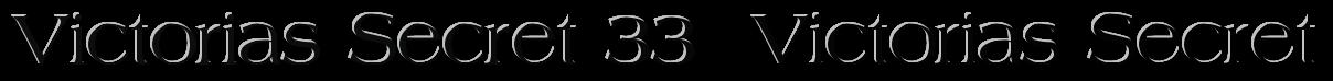 Victorias Secret 33  Victorias Secret парфюм Купить парфюм Victorias Secret 33  Victorias Secret парфюм Victorias Secret 33  Victorias Secret туалетная вода Victorias Secret 33  Victorias Secret  купить Victorias Secret 33  Victorias Secret  туалетная вода Victorias Secret 33  Victorias Secret туалетная вода Victorias Secret 33  Victorias Secret  купить Victorias Secret 33  Victorias Secret туалетная вода Victorias Secret 33  Victorias Secret