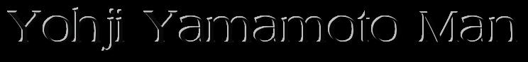 туалетная вода Yohji Yamamoto купить Yohji Yamamoto    туалетная вода Yohji Yamamoto туалетная вода Yohji Yamamoto купить Yohji Yamamoto туалетная вода Yohji Yamamoto Купить Yohji Yamamoto купить  Yohji Yamamoto одеколон Yohji Yamamoto одеколон Yohji Yamamoto купить Yohji Yamamoto одеколон Yohji Yamamoto