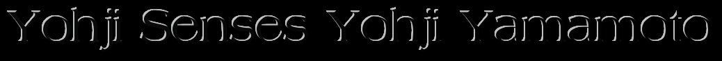 Yohji Yamamoto   парфюм Купить парфюм Yohji Yamamoto  парфюм Yohji Yamamoto  туалетная вода Yohji Yamamoto купить Yohji Yamamoto    туалетная вода Yohji Yamamoto