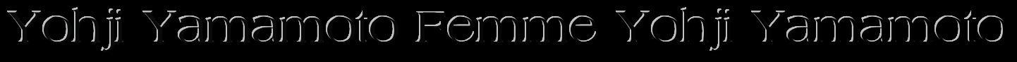 Yohji Yamamoto   парфюм Купить парфюм Yohji Yamamoto  парфюм Yohji Yamamoto  туалетная вода Yohji Yamamoto купить Yohji Yamamoto    туалетная вода Yohji Yamamoto туалетная вода Yohji Yamamoto купить Yohji Yamamoto туалетная вода Yohji