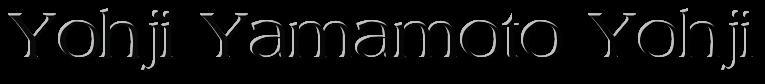 Yohji Yamamoto   парфюм Купить парфюм Yohji Yamamoto  парфюм Yohji Yamamoto  туалетная вода Yohji Yamamoto купить Yohji Yamamoto    туалетная вода Yohji Yamamoto туалетная вода Yohji
