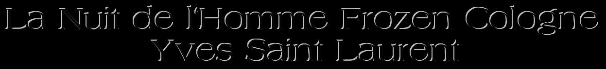 туалетная вода Yves Saint Laurent купить Yves Saint Laurent туалетная вода Yves Saint Laurent туалетная вода Yves Saint Laurent купить Yves Saint Laurent туалетная вода Yves Saint Laurent Купить Yves Saint Laurent купить  Yves Saint Laurent одеколон Yves Saint Laurent одеколон Yves Saint Laurent купить Yves Saint Laurent одеколон Yves Saint Laurent