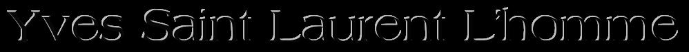 Yves Saint Laurent  туалетная вода Yves Saint Laurent купить Yves Saint Laurent туалетная вода Yves Saint Laurent туалетная вода Yves Saint Laurent купить Yves Saint Laurent туалетная вода Yves Saint Laurent Купить Yves Saint Laurent купить  Yves Saint Laurent одеколон Yves Saint Laurent одеколон Yves Saint Laurent купить Yves Saint Laurent одеколон Yves Saint Laurent